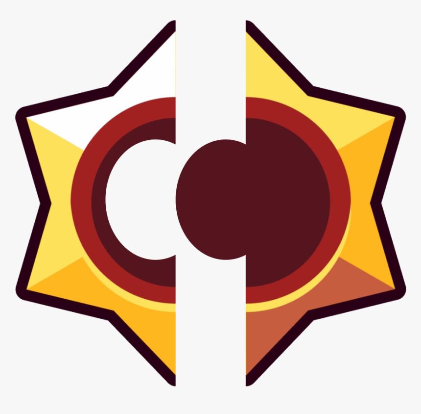 Brawl Stars Conception Wiki - Brawl Stars Logo Png, Transparent Png, Free Download