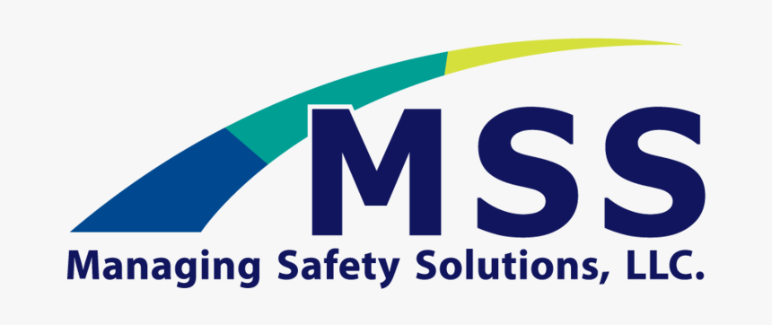 Mss Llc Color Clear - Application Service Management, HD Png Download, Free Download