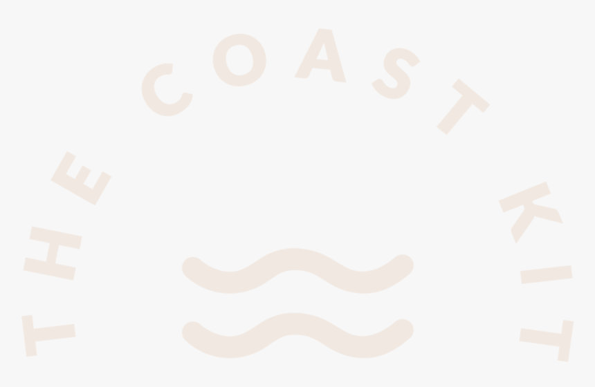 Thecoastkit-icon - Graphic Design, HD Png Download, Free Download