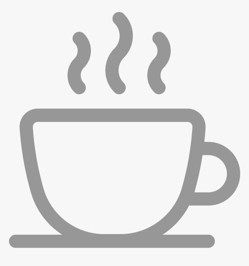 Transparent El Banco Clipart - Teacup, HD Png Download, Free Download