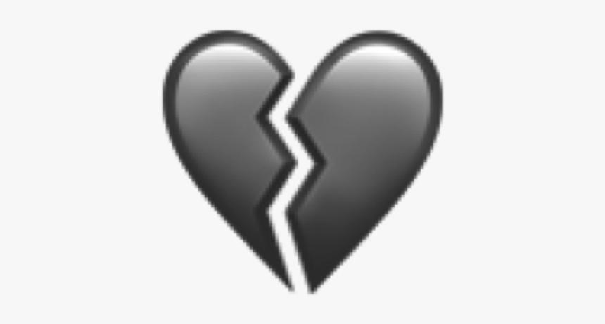 Paste copy emoji and Emoji Copy
