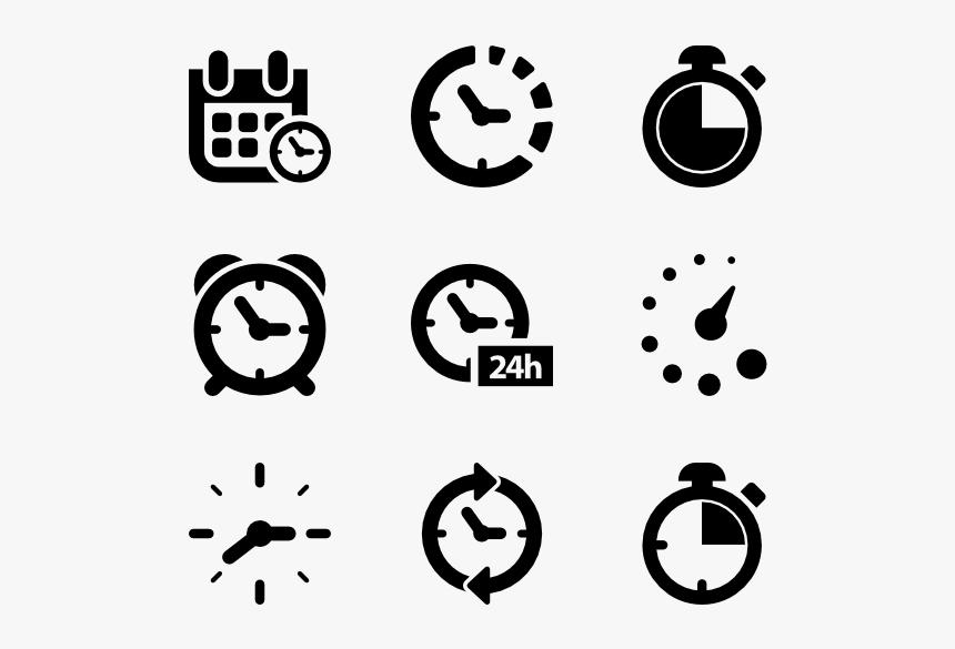 Automotive Icons Png, Transparent Png, Free Download