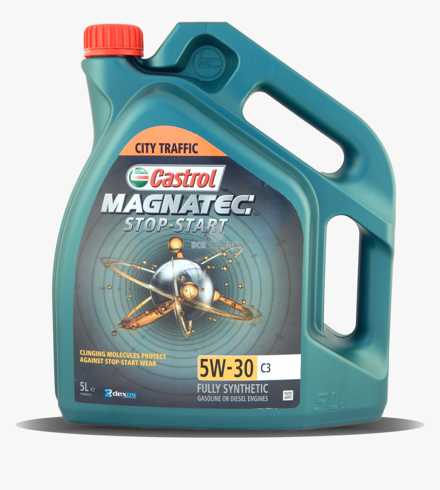 Castrol Engine Oil Hd, HD Png Download, Free Download