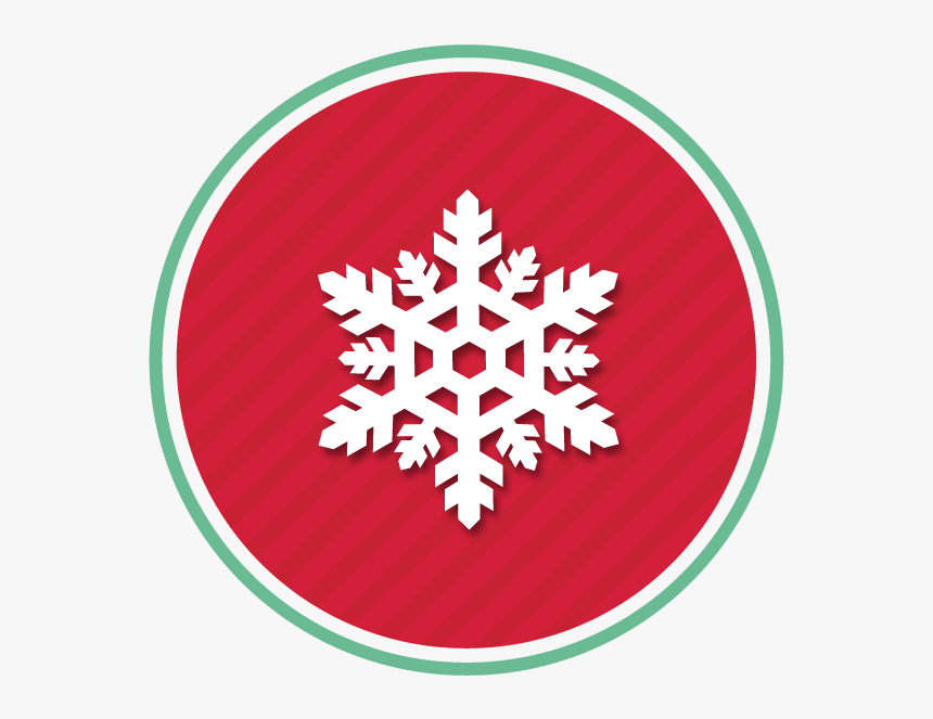 We Are Open Today If You Need Anything Drive Safely - Year Round Gif, HD Png Download, Free Download