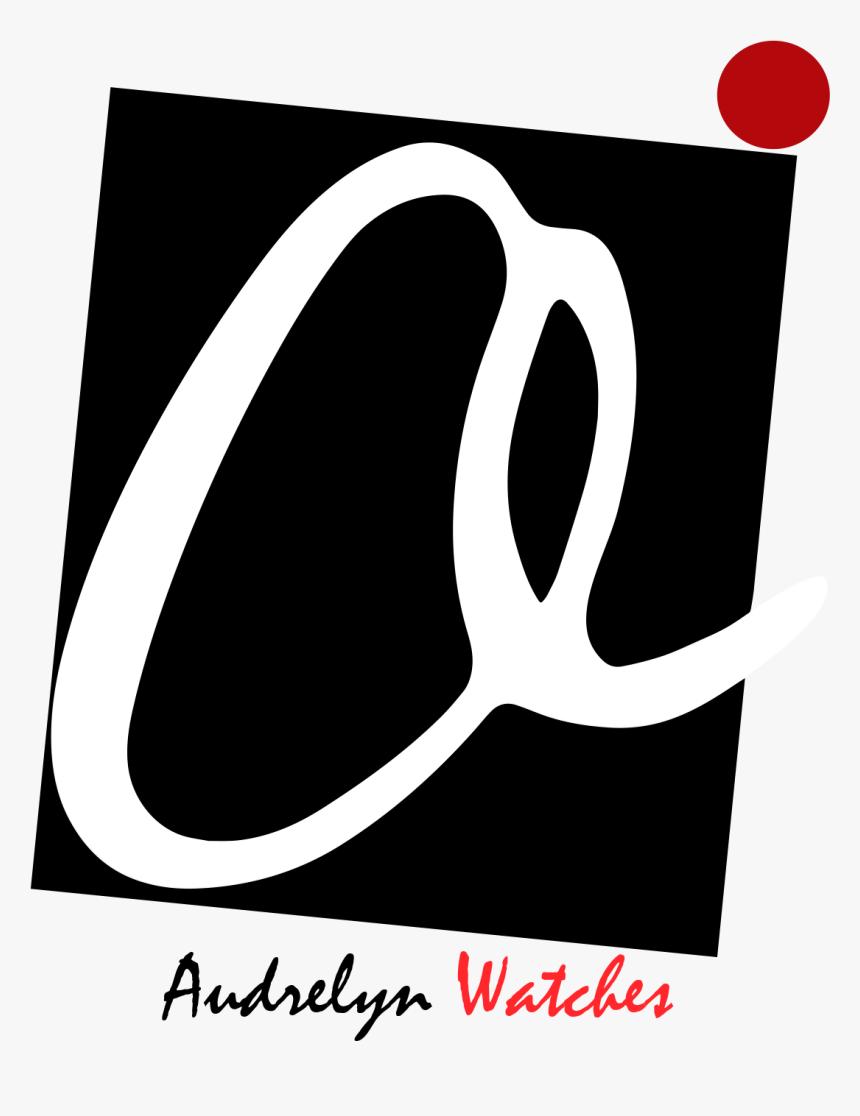 Clip Art, HD Png Download, Free Download