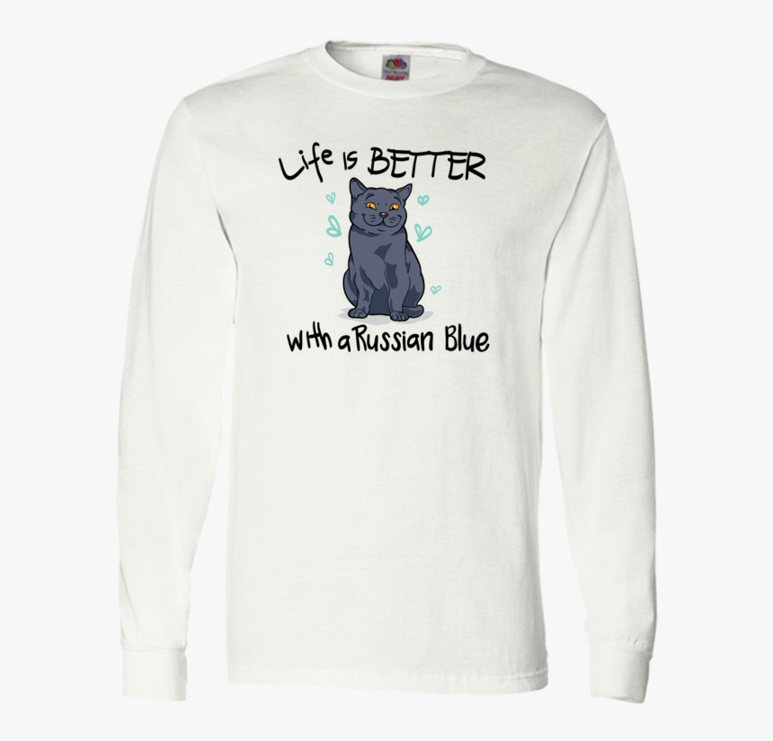 Designs By Myutopia Shout Out - Sweatshirt, HD Png Download, Free Download