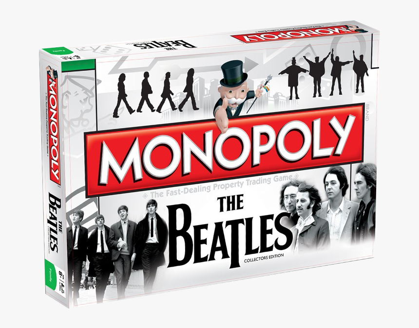 Beatles, HD Png Download, Free Download