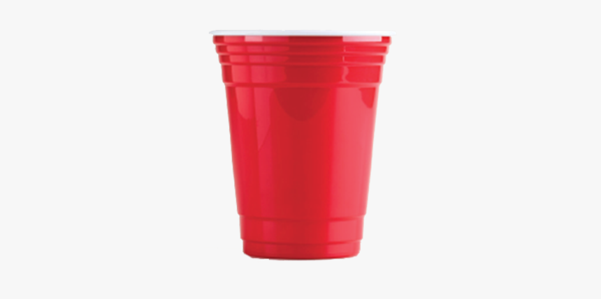 16 Oz Solo Cup, HD Png Download, Free Download