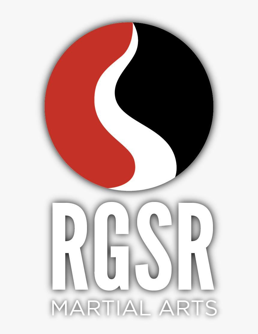 Rgsr Logo Web Home - Graphic Design, HD Png Download, Free Download