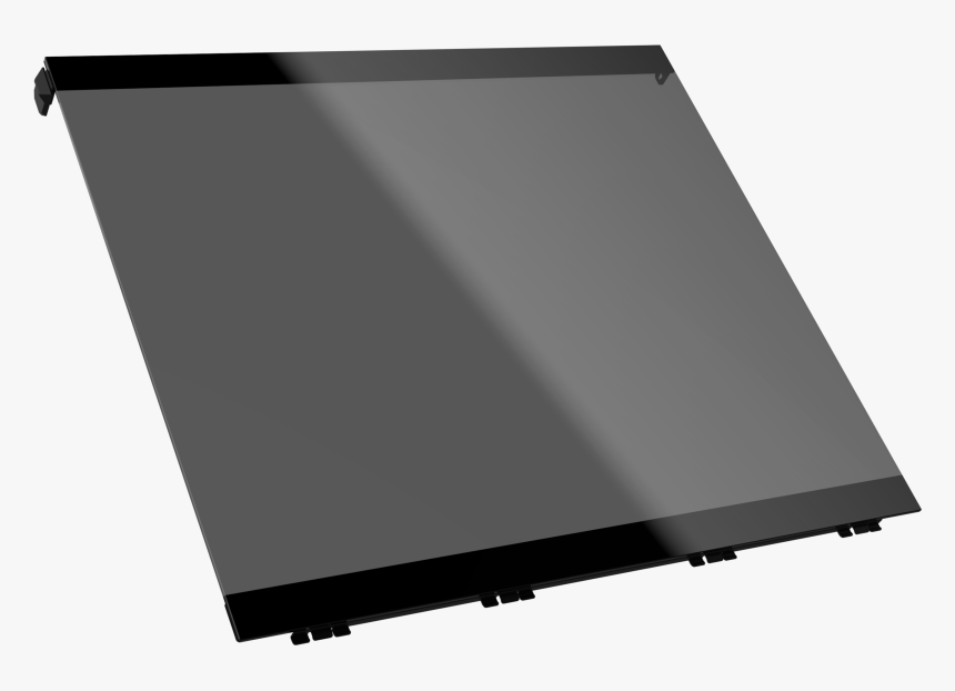 Tempered Glass Png, Transparent Png, Free Download