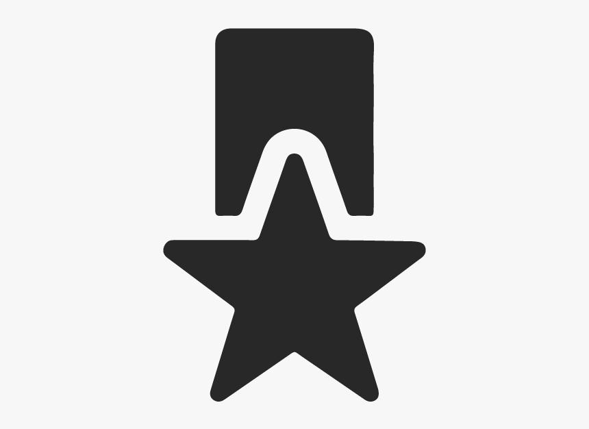 Journalyze - Hamilton Logo Schuyler Sisters, HD Png Download, Free Download