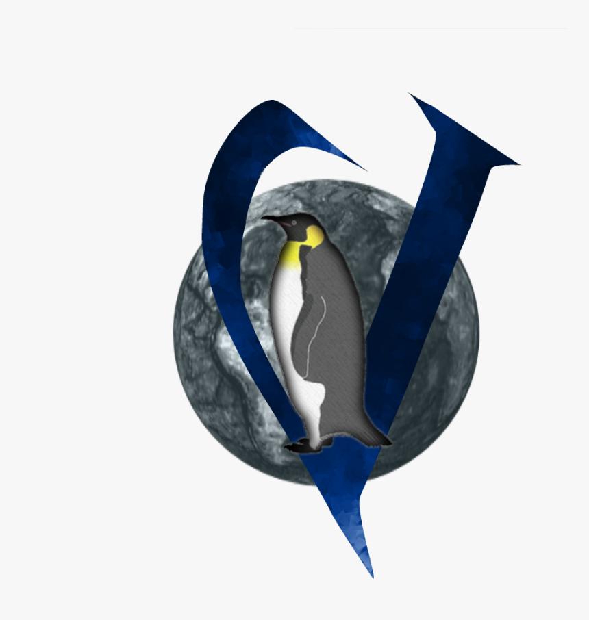 Emperor Penguin, HD Png Download, Free Download