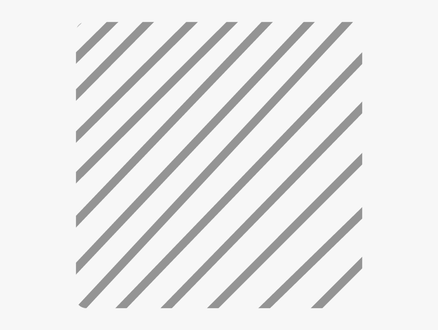#square #png #tumblr #aesthetic #remixit #overlay #freetoedit - Monochrome, Transparent Png, Free Download