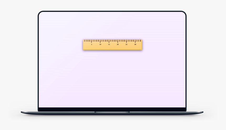 Display Device, HD Png Download, Free Download