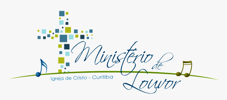 Thumb Image - Ministério De Louvor E Adoração, HD Png Download, Free Download