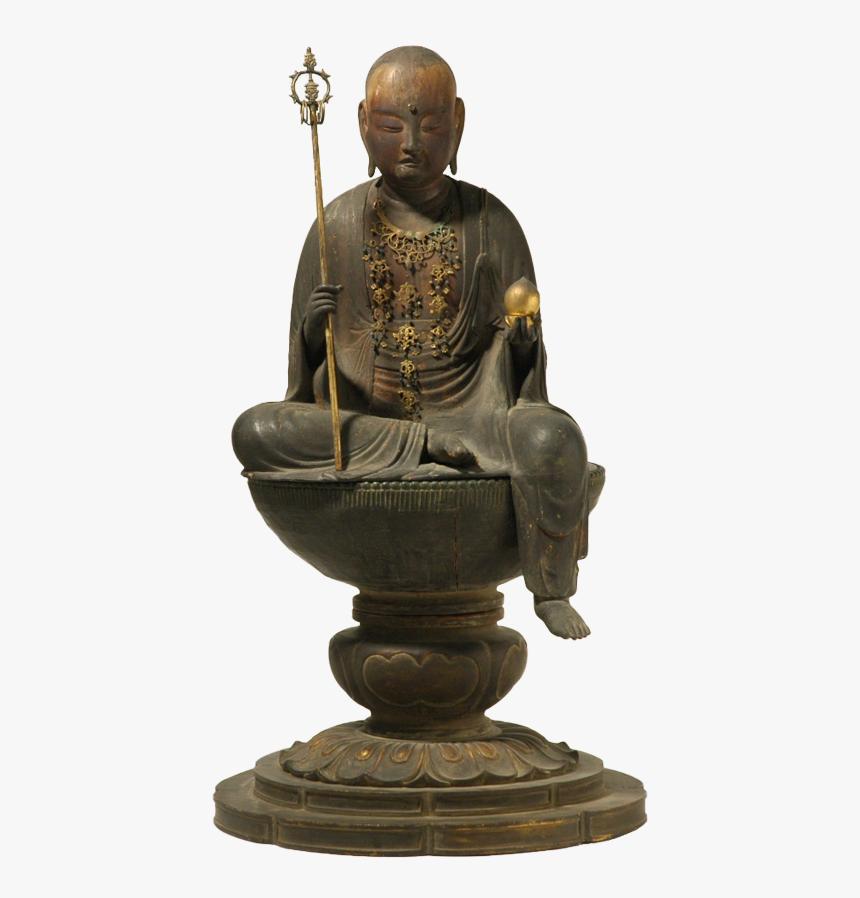 Bronze Sculpture, HD Png Download, Free Download