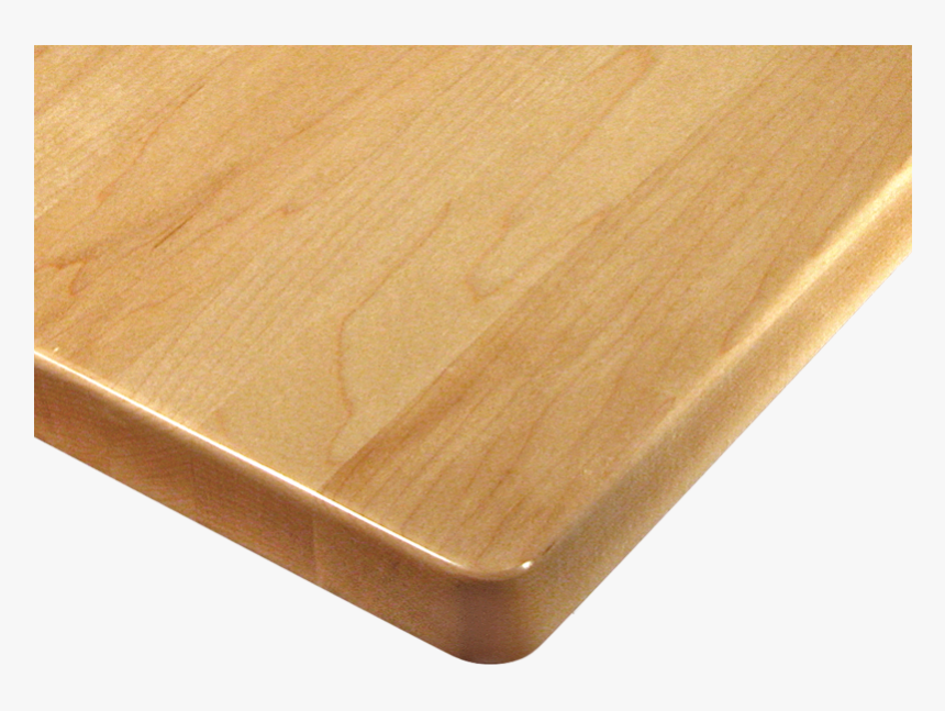 Transparent Wood Table Top Png - Plywood, Png Download, Free Download