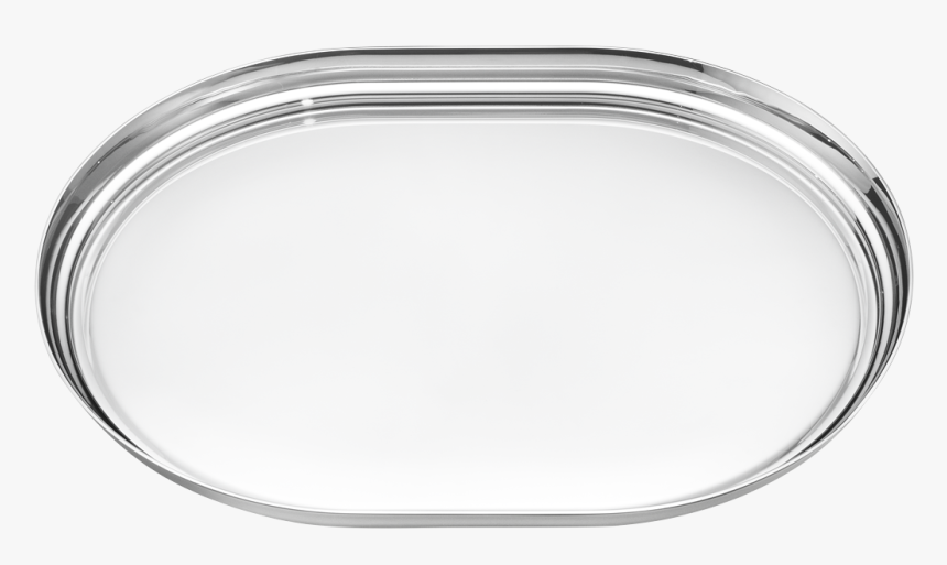 Manhattan Tray - Serving Tray, HD Png Download, Free Download