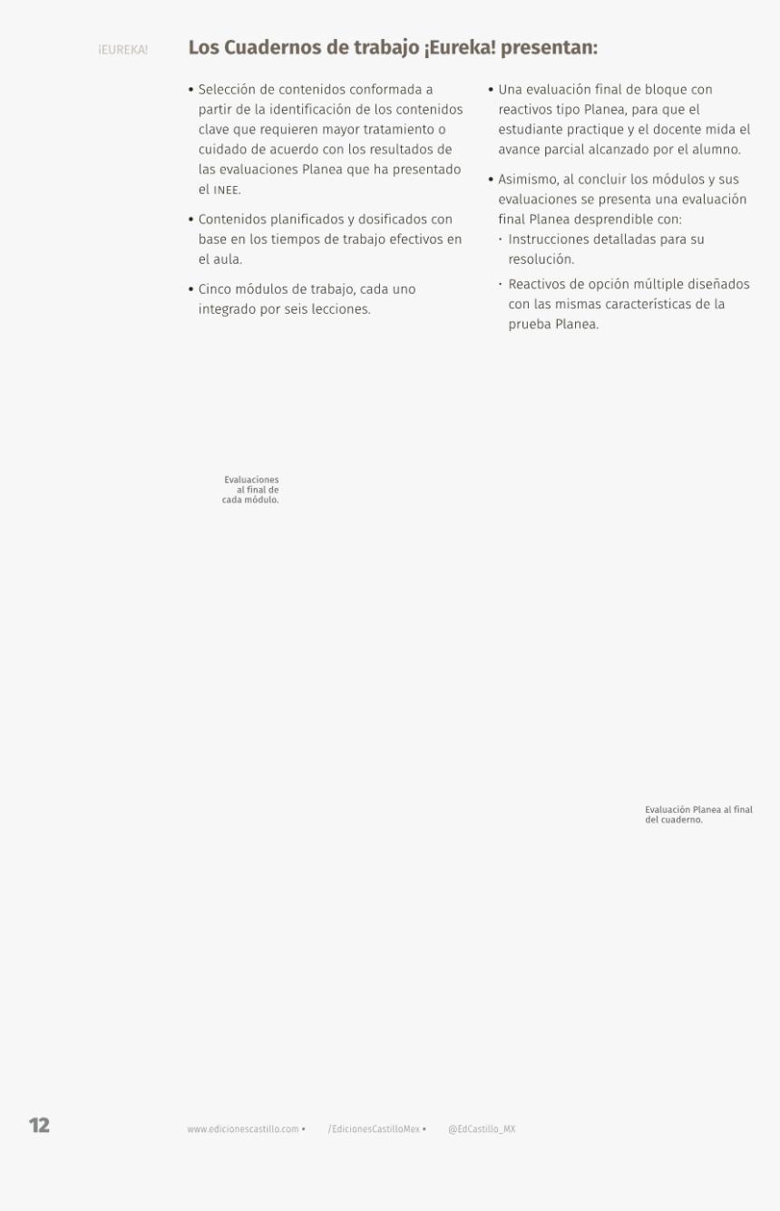 Screenshot, HD Png Download, Free Download