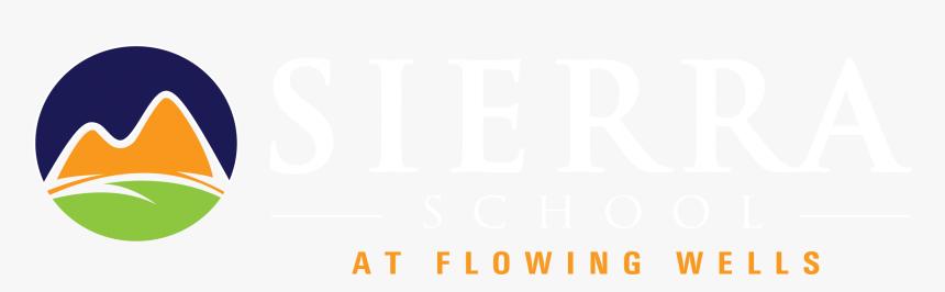 Flowing Wells High School, HD Png Download, Free Download