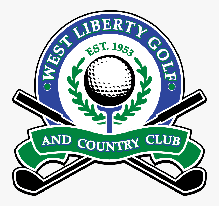 West Liberty Golf And Country Club National Defence University Of Malaysia Hd Png Download Kindpng
