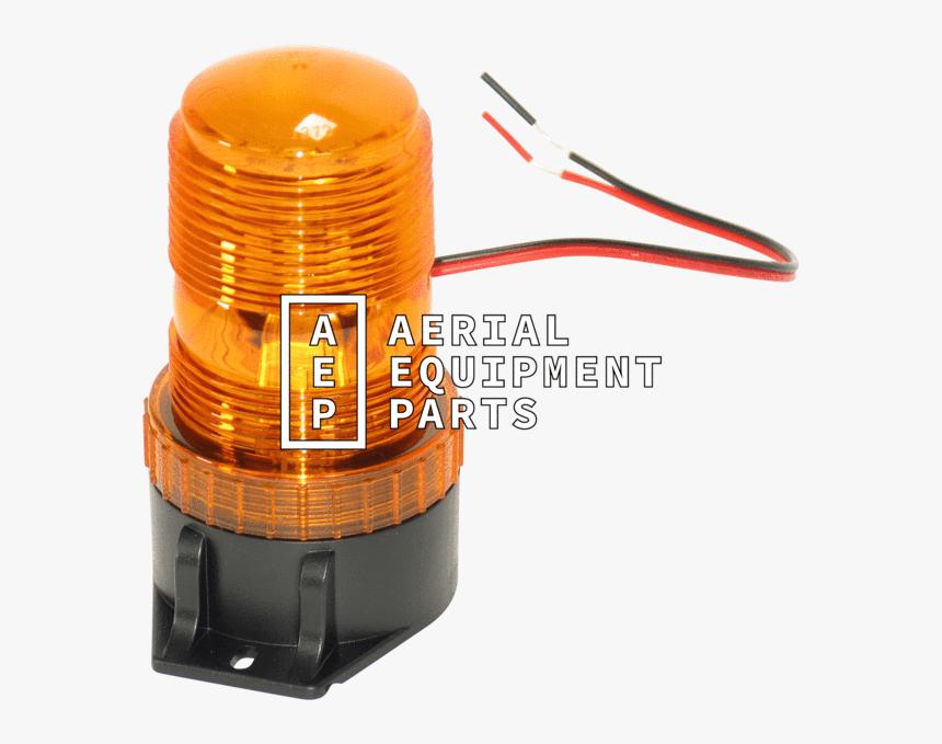 Mec 2589770 Strobe Light - Electronics, HD Png Download, Free Download