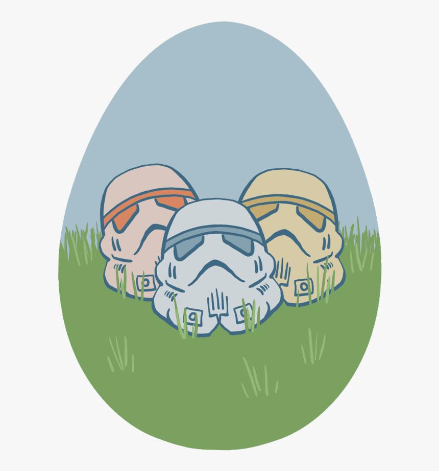 Transparent Star Wars Clipart Png - Illustration, Png Download, Free Download