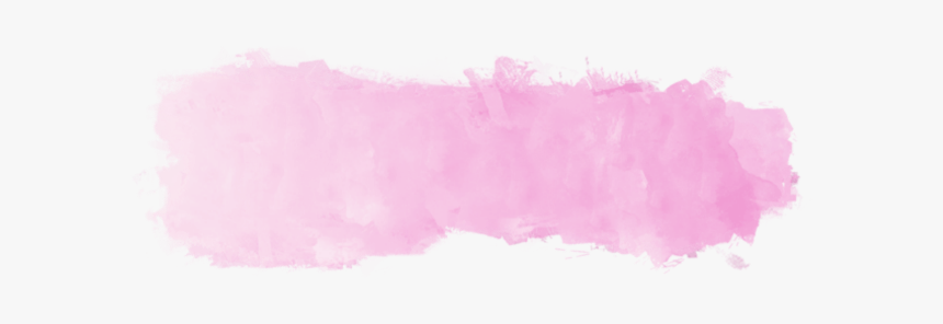 Soft Pink Png, Transparent Png, Free Download