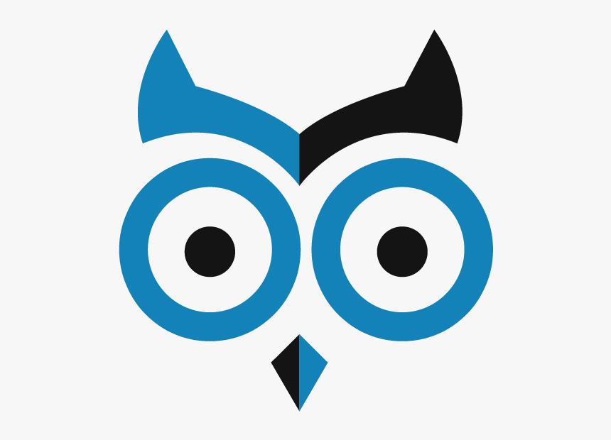 Hoozing Logo, HD Png Download, Free Download