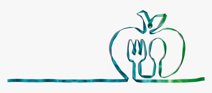 Transparent Health Clipart Png - Good Health Art Png, Png Download, Free Download