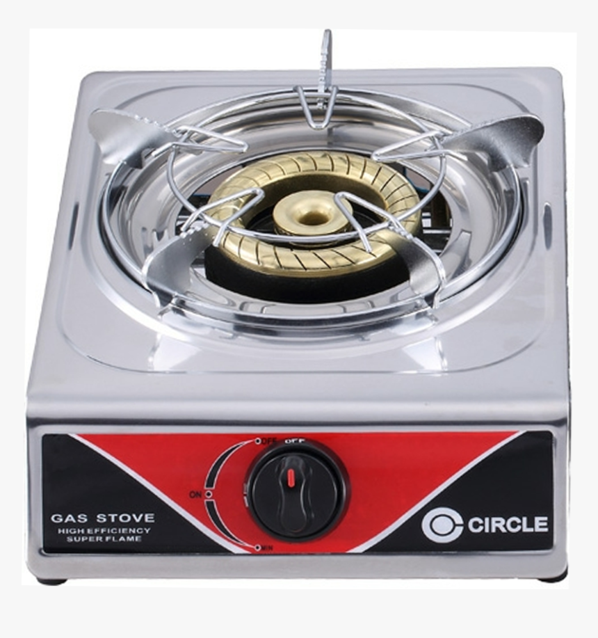 Thumb - Gas Stove, HD Png Download, Free Download