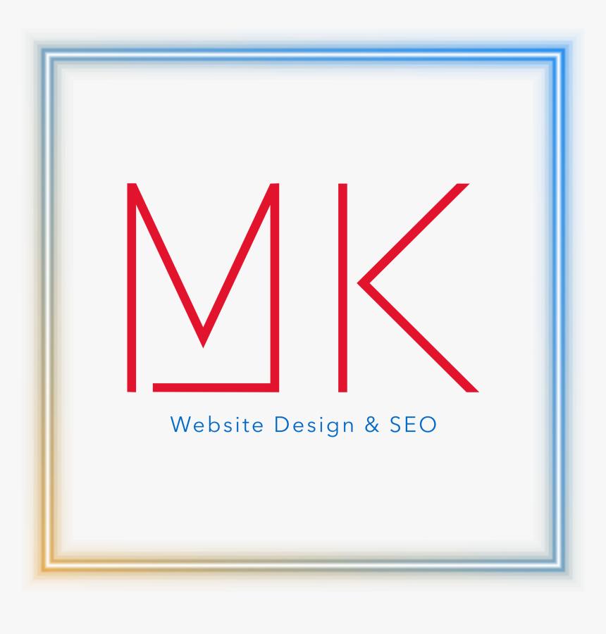 Scottsdale Website Design - Statistical Graphics, HD Png Download, Free Download