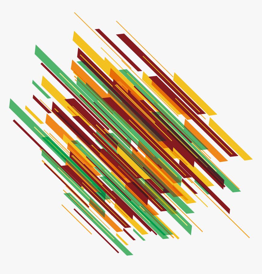 Diagonal Line Png - Abstract Diagonal Lines Png, Transparent Png, Free Download