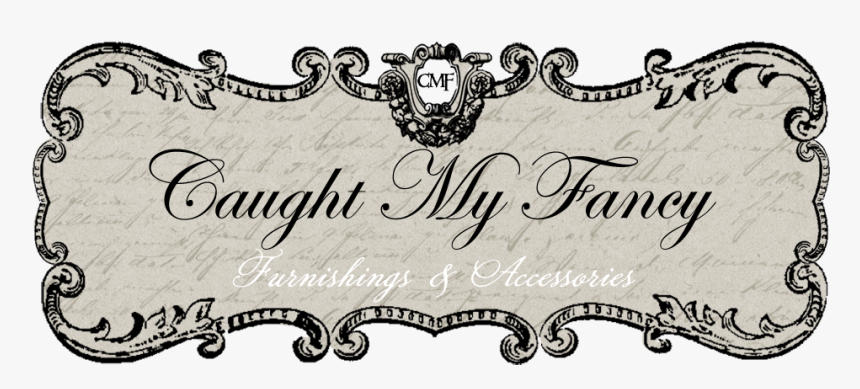 Caught My Fancy - Fancy My, HD Png Download, Free Download