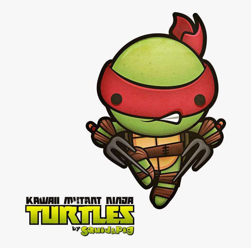 More Like Casey Jones Mask Teenage Mutant Ninja - Baby Raphael Ninja Turtle, HD Png Download, Free Download