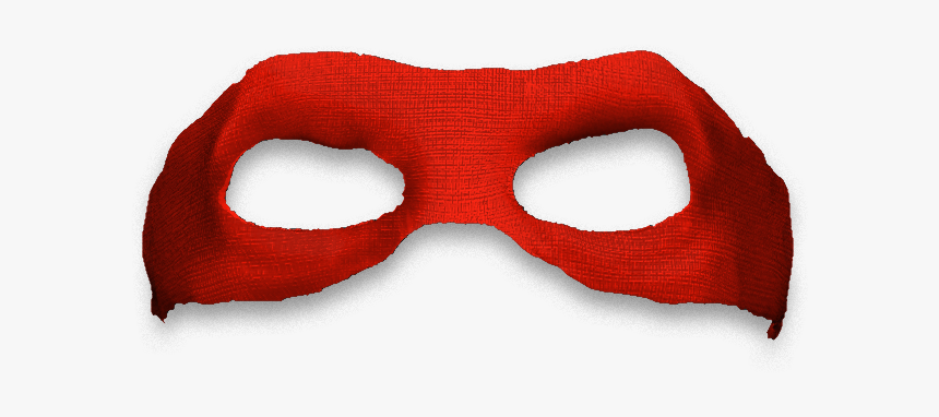 Ninja Turtle Mask Png, Transparent Png, Free Download