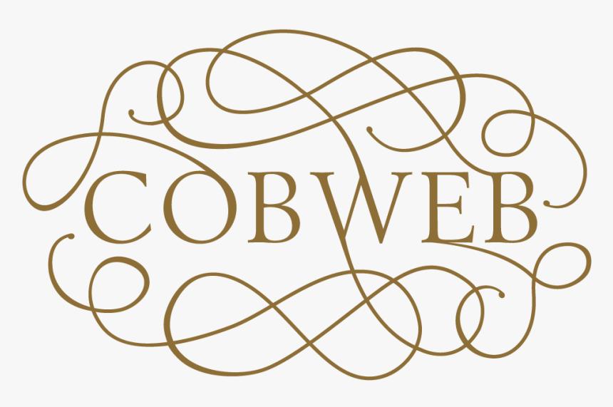 Cobweb Antiques - Antique Shop, HD Png Download, Free Download
