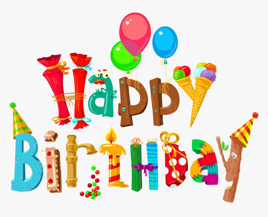 Brilliant Birthday Cake Wish Clip Art Free Printable Happy Birthday Hd Funny Birthday Cards Online Elaedamsfinfo