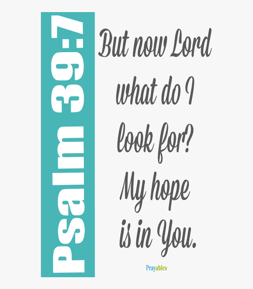 Org More Blessings, Prayers, Bible Verse, Faith Affirmations, - Sa Moara Fetili Tricou, HD Png Download, Free Download