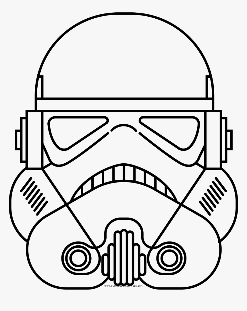 Coloring Pages Funko POP. Print Popular Character Figures | 1085x860