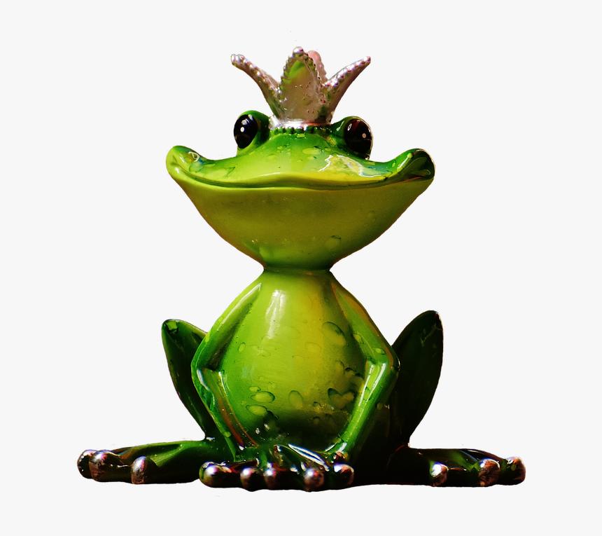 Download Frog Png Transparent Images Transparent Backgrounds - Frog Prince Png, Png Download, Free Download
