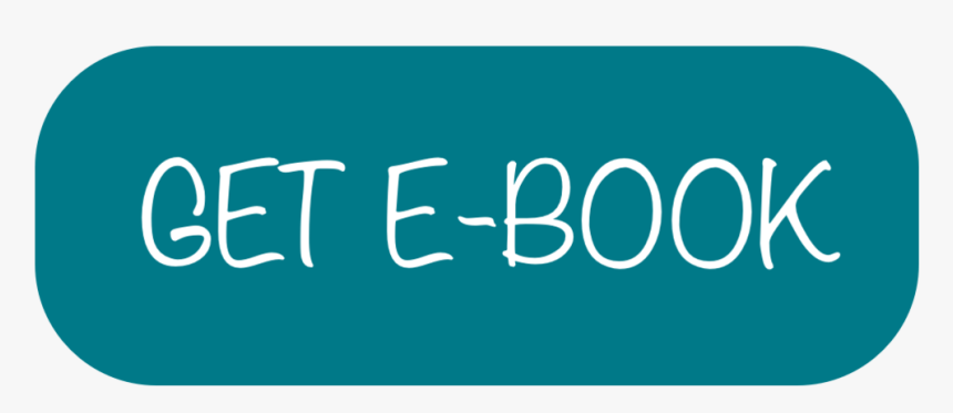 Get Ebook Button - Calligraphy, HD Png Download, Free Download