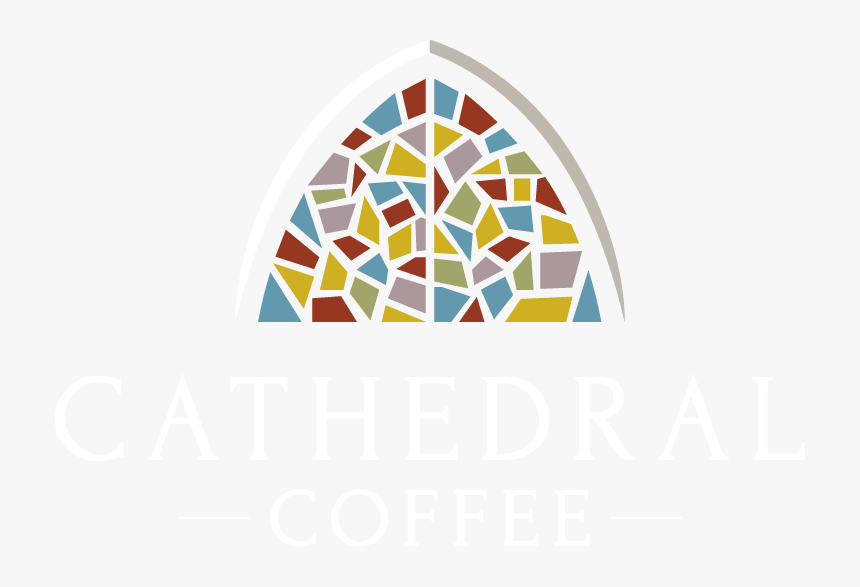 Cathedral Coffee - Triangle, HD Png Download, Free Download