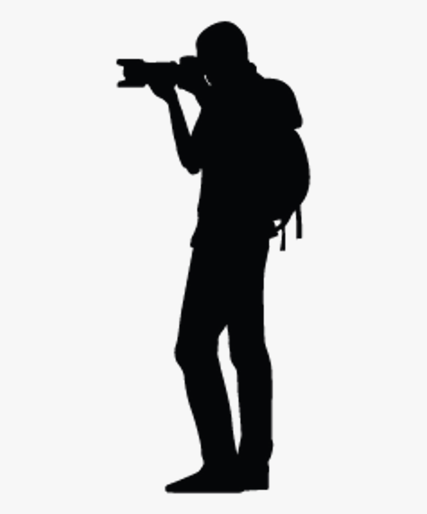 Salute Silhouette , Png Download - Soldier Silhouette Png, Transparent Png, Free Download