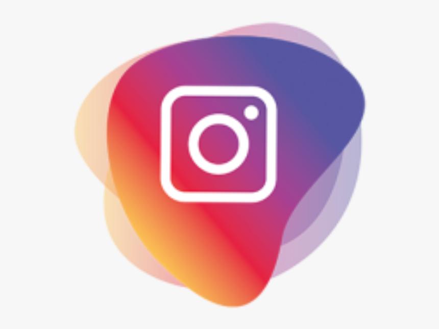 #socialmedia #sosyalmedya #instagram #insta #ig #socialmediamarketing - Portable Network Graphics, HD Png Download, Free Download
