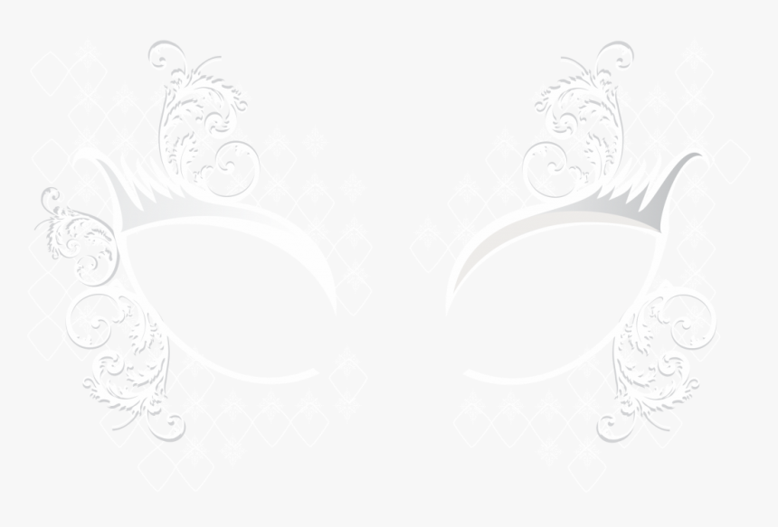 Masquerade Ball, HD Png Download, Free Download
