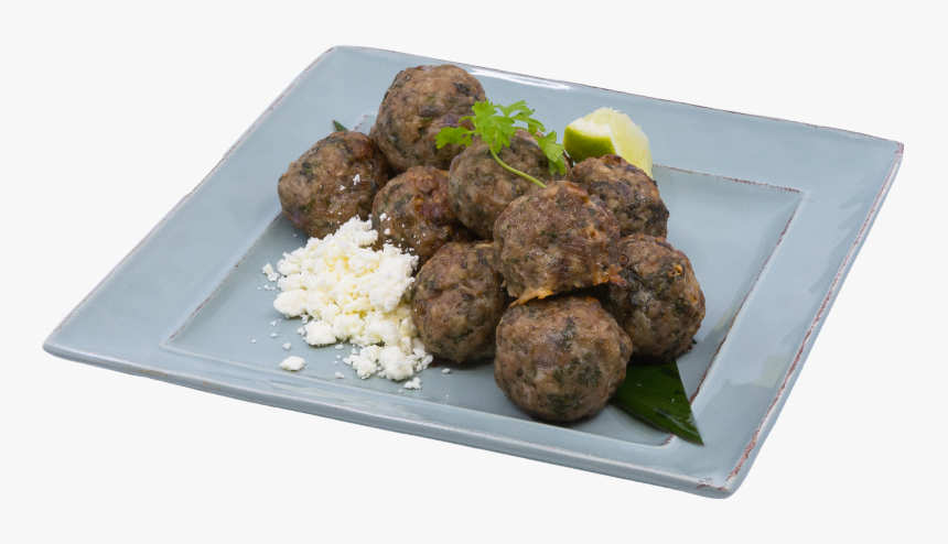 Meatball, HD Png Download, Free Download