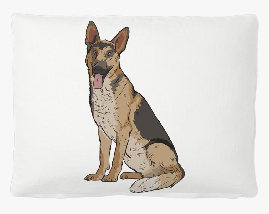 Dog, HD Png Download, Free Download