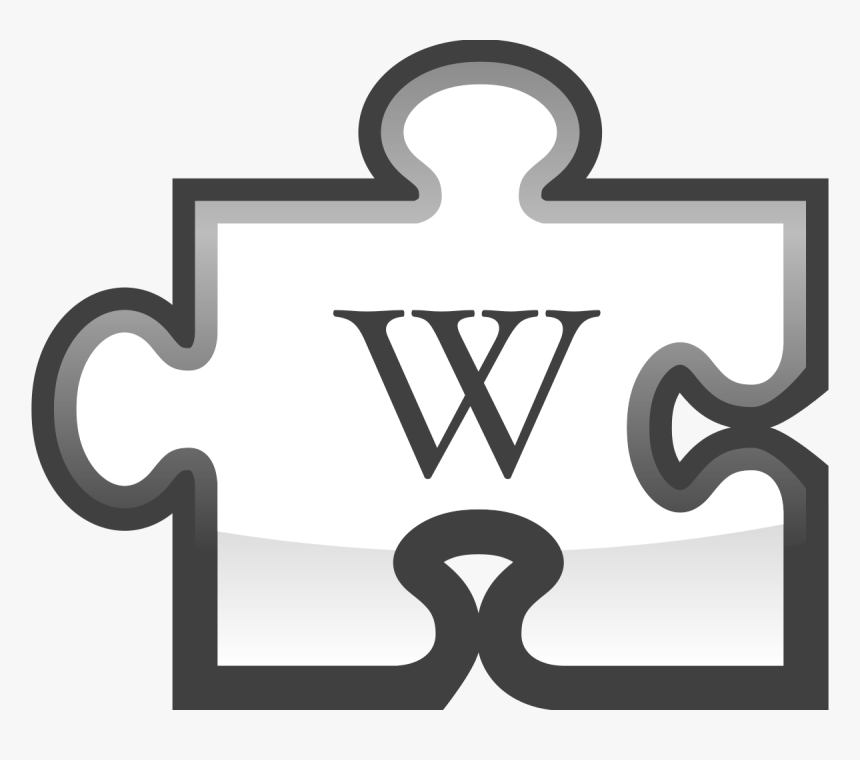 Wikipedia Blackout, HD Png Download, Free Download