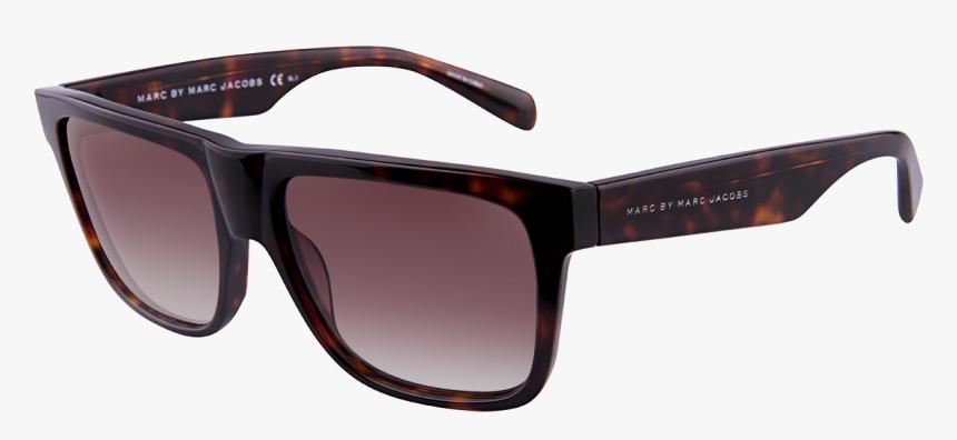 "Ted Baker Sunglasses Women""s , Png Download - Celine 41026 S Fu5 51, Transparent Png, Free Download"